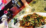 邱记麻糬 怀石料理
