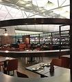 镛记酒家(香港国际机场店)