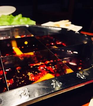国美香巴火锅鱼