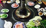 康惠苑餐厅