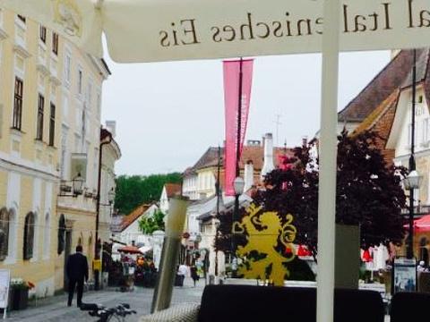Cafe Corrado旅游景点图片
