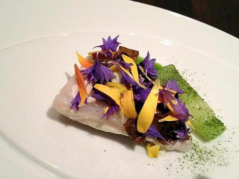 Restaurant Chef & Sommelier的图片