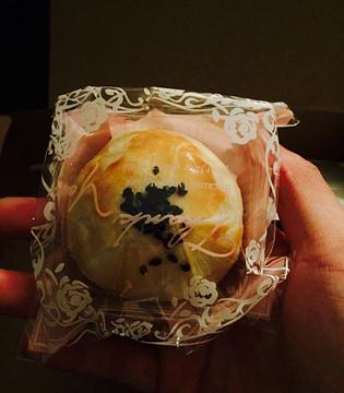 文森·婚礼甜品台