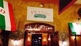 Pranzo Ristorante Italiano