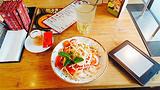 Coa Asian Food & Drinks