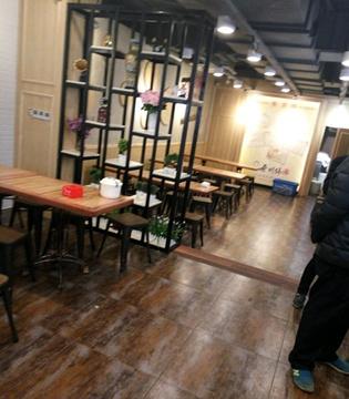 武汉名小吃·蔡明纬(青年城店)