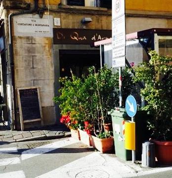Di qua d'Arno