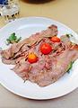 Polese Eat & Gift