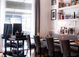 Le Sejour Cafe