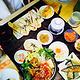 鼎豐·蟹の料理(雲林專門店)