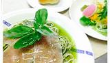 Yakushima Vita Kitchen