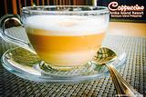 Chloe Cafe