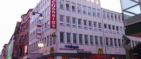 McDonald's的图片