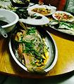 新春来海鲜餐馆