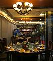 菜厨子大酒店