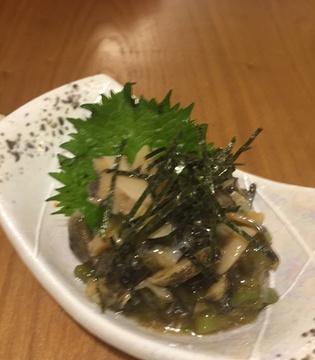 千叶日式自助料理(汉街总店)