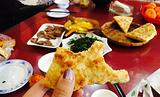 藏香居食府香格里拉