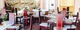 Lola's Tapas and Carnivore Restaurant