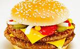McDonald's Kagoshima Amu Plaza