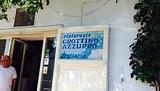 Trattoria Grottino Azzurro