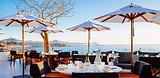 COMAL Restaurant at Chileno Bay Resort & Residences