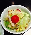 宇治市Gourmerea Tajima餐厅