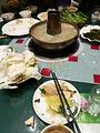 阳坊大都涮羊肉(香山路店)