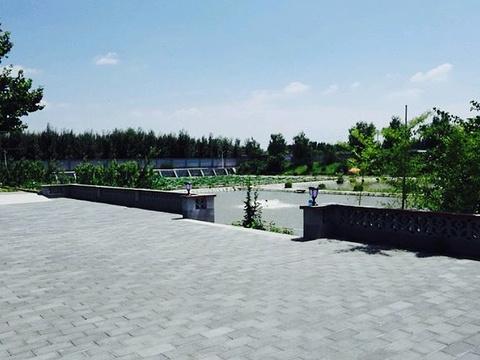 木鱼石小镇旅游景点图片