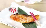 北京富力万达嘉华酒店和日式料理