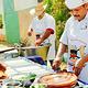 Carnitas Los Michoacanos Los Cabos