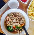 Arig Ramen Restaurant