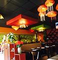 Kao Gang Thai Restaurant