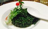 青城山-中餐