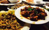 乡村豆腐坊(薛庄店)