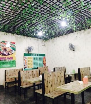 茶桔便(沱川店)的图片