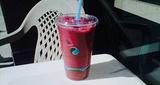 Juice Appeal