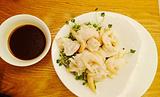 MANNEN海鲜餐厅