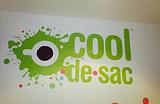 Cool de Sac
