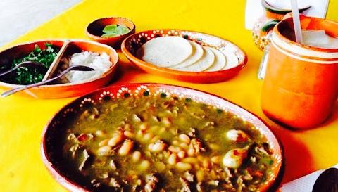 Las Brasas Bar & Grill的图片