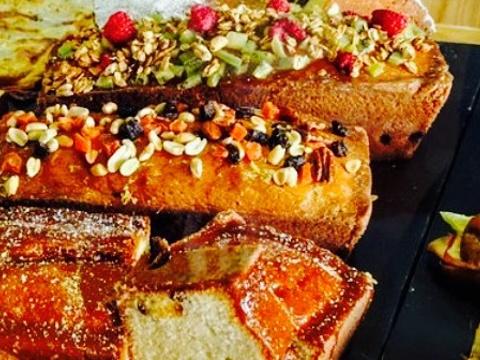 Cal Forner Panaderia & Croissanteria旅游景点图片