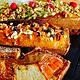 Cal Forner Panaderia & Croissanteria