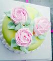皇家蛋糕(神山宝庆店)