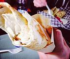 Desert Pita & Grill