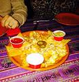 Restaurante Mexicano Riviera Maya