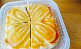 柳州饭店●银柳月饼