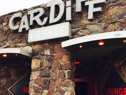 Cardiff Lounge旅游景点图片