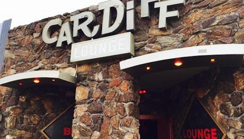 Cardiff Lounge的图片
