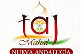 Taj Mahal Marbella