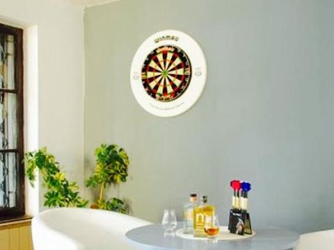 DunaOpen Terrace&Lounge Bar旅游景点图片