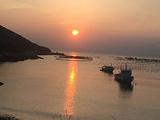 温州南麂岛